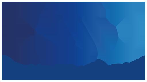Carlos Silva & Dias